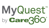 MyQuest Logo