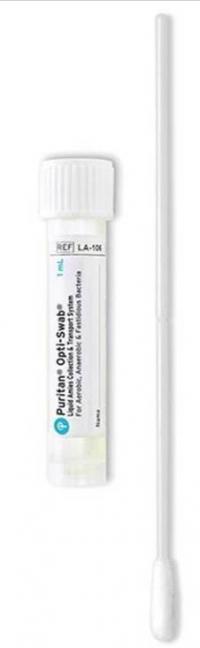 Supply #K144 - TEM-PCR Universal Kit