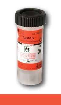 Supply #F01 - Total Fix