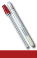 Supply #S07 - double swab (red cap)  AMIES Liquid Transport Medium